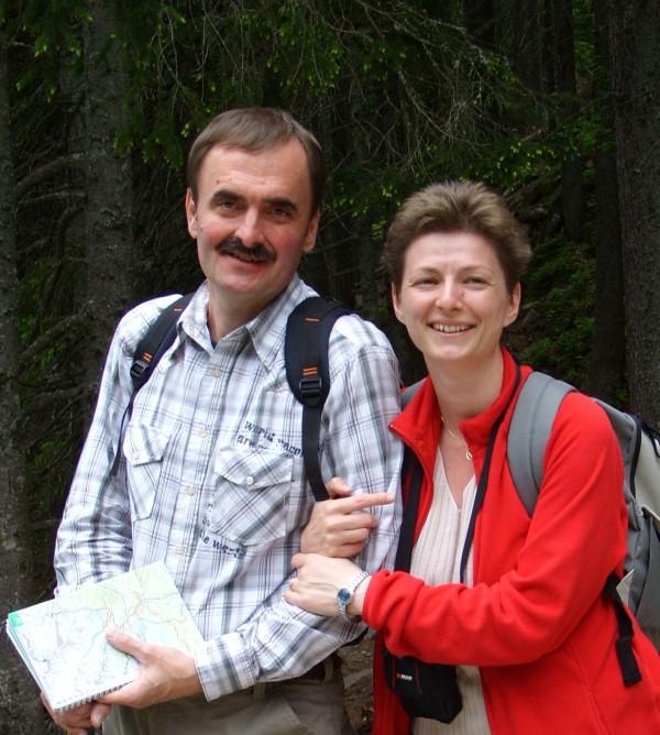 Photo of Orvos házaspár családi házat épít
